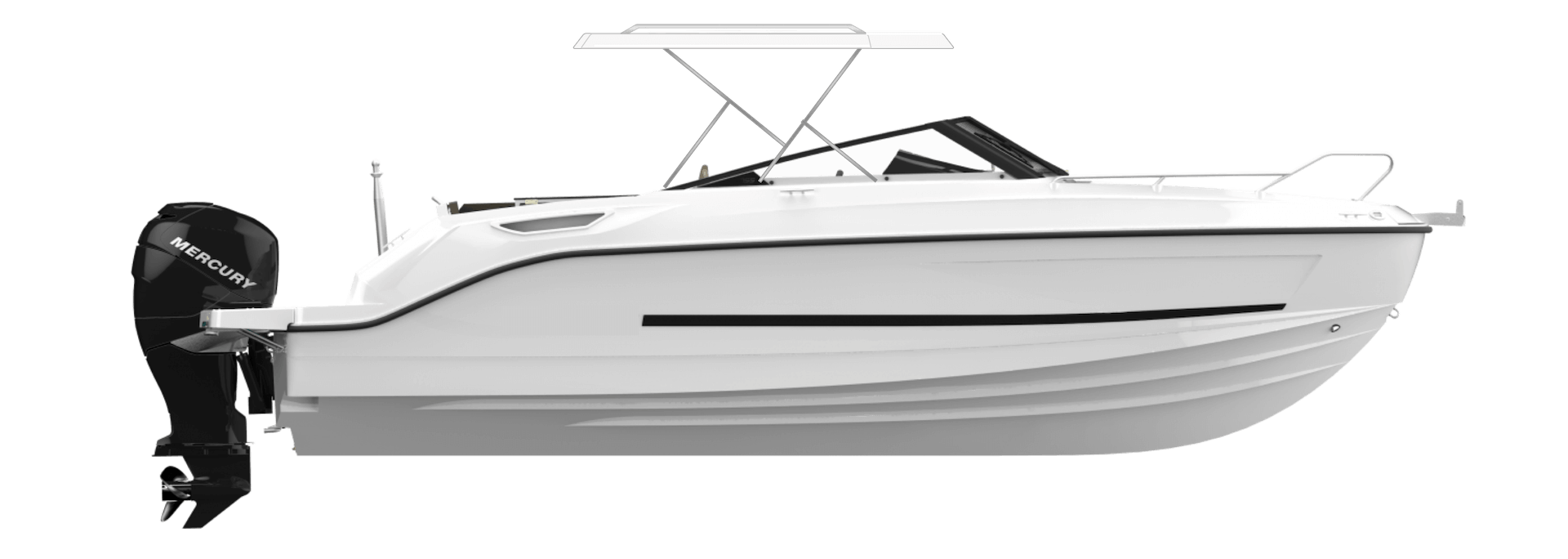hard-top-boat-side-view-small